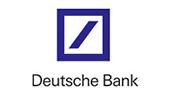FilesAnywhere Deutsche Bank