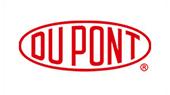 FilesAnywhere DuPont