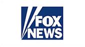 FilesAnywhere Fox News
