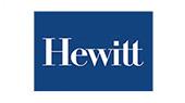 FilesAnywhere Hewitt