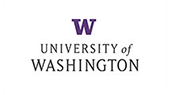 FilesAnywhere University of Washington