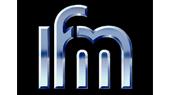 FilesAnywhere Industrial Fleet Management