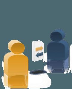 FilesAnywhere FileSharing
