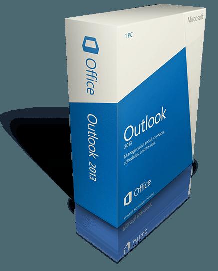 FilesAnywhere Microsoft Outlook Add-in