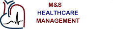 M&S Healthcare Management