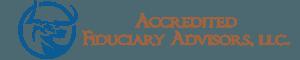 Accredited Fiduciary Advisors LLC