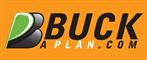 Buck-A-Plan