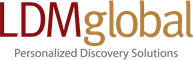 LDM Global