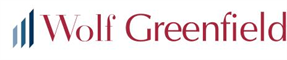 Wolf Greenfield Law